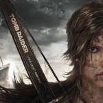 Tomb Raider – כל הפרטים כאן