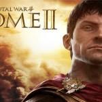 Total War: Rome II סרטון גיימפליי משובח