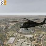 """צבא ארה""""ב מחפש חלופה לסימולצית שדה הקרב של Bohemia Interactive"""