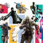 Ubisoft רוצה לשקם את מערכת היחסים שלה עם שחקני ה-PC