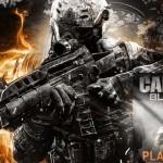 """Black Ops 2 להורדה בחינם בסטים לסופ""""ש"""