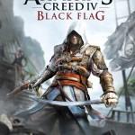 Assassins Creed: Black Flag: סרטון משחקיות חדש באורך 13 דקות
