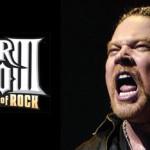 אקסל רוז הפסיד בתביעה נגד Guitar Hero