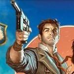 BioShock Infinite – דרישות המערכת נחשפו
