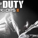 Call of Duty: Black Ops 2  – כל הביקורות כאן
