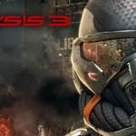 Crysis 3 – כל הביקורות כאן