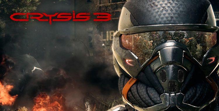crysis3 כל הביקורות