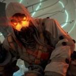 Killzone: Shadow Fall – הוכרז ל-PS4