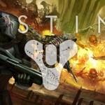 תמונות חדשות ומרהיבות למשחק Destiny