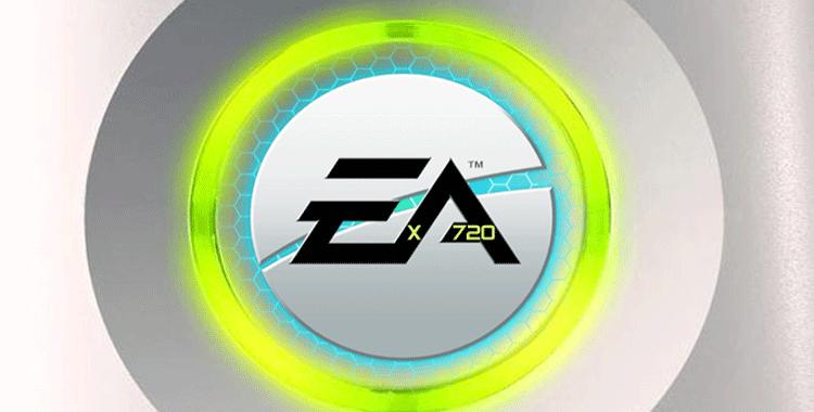 EA-MICROSOFT-XBOX-720