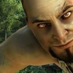 Far Cry 3: הוצאה להורג של 6 אויבים ברצף
