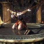 God of War: Ascension הדמו ישוחרר ב- 26/2. יש גם גישה מוקדמת
