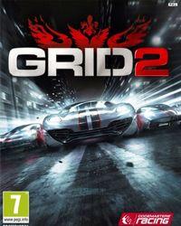 grid-2 ביקורת