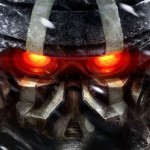 Killzone 4 יושק ל- PlayStation 4 השנה?