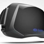 כש-2 Half Life ו-Oculus Rift נפגשים. צפו באקשן