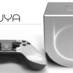 Ouya עוד לא שוחרר אבל שנה הבאה יגיע 'Ouya 2'