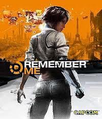 Remember Me תאריך יציאה