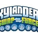 Skylanders: Swap Force – כותר שלישי נחשף