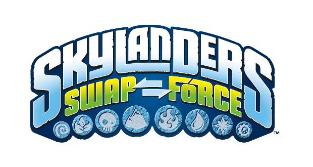 skylanders-swap-force