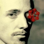 ה-Steam Box של Valve בצרות? החברה פיטרה 25 עובדים