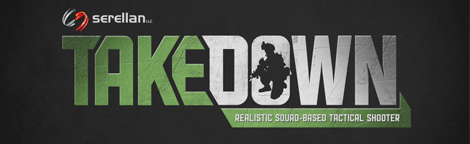 Takedown-tactical-shooter