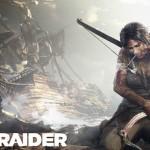 Tomb Raider: כל הביקורות כאן