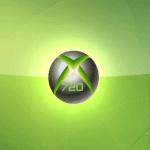 "CVG: ""מיקרוסופט תחשוף באפריל את קונסולת ה-Xbox 720"". (עדכון: דומיין האתר 'XBOX EVENT' נרכש השבוע)"