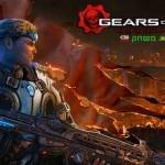 ביקורת משחק: Gears of War: Judgment – יש חיים אחרי מרקוס