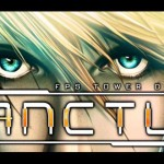 Sanctum 2 – טריילר ותמונות מאירוע PAX East