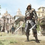 Assassin's Creed IV: Black Flag – תמונות חדשות