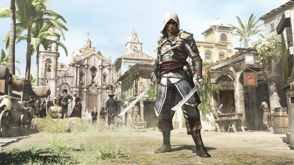 assassins-creed-4-02