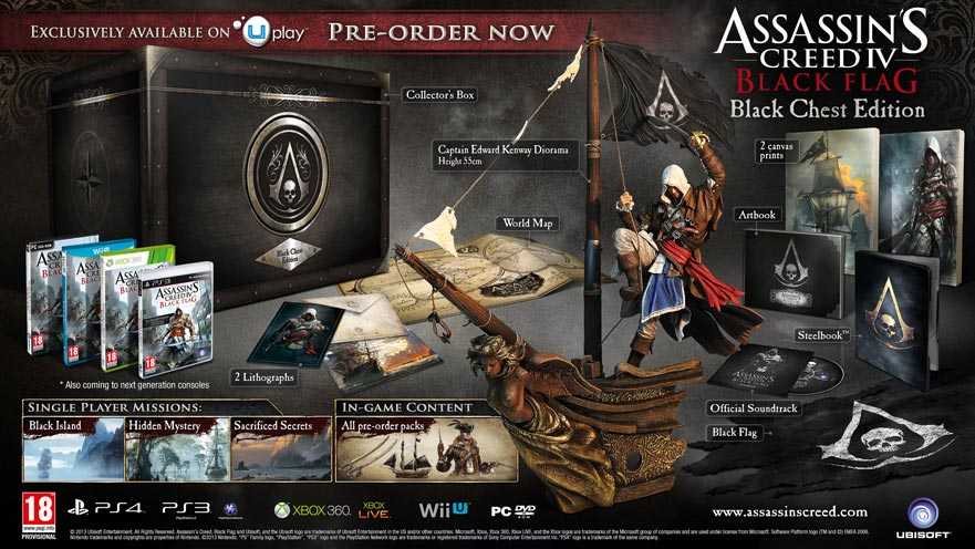 Assassin's-Creed-4---The-Black-Chest-Edition