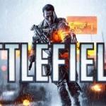 [שמועה] Battlefield 4: סרטון ייחשף בקרוב, והאם זו עטיפת המשחק?