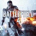 Battlefield 4: ישוחרר בנובמבר 2013, העלילה תתרחש בסין של שנת 2020 [שמועה]