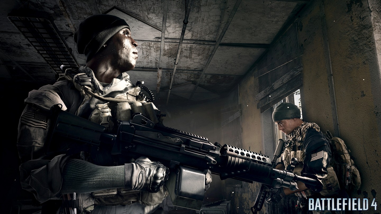 Battlefield 4 Leaked GDC Screenshot 02
