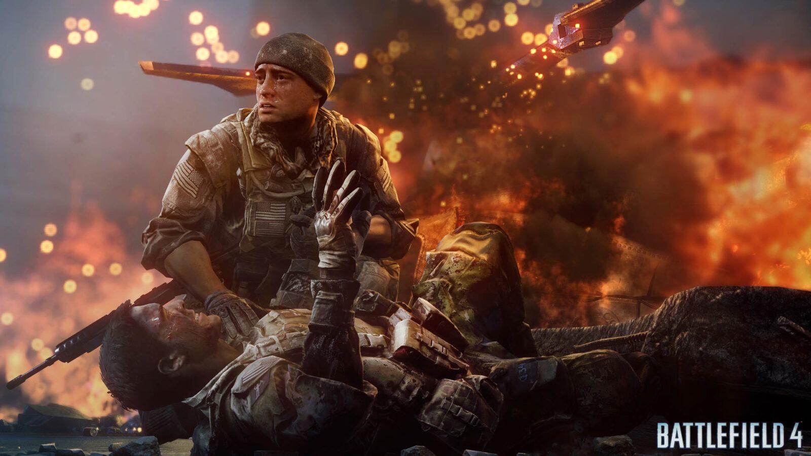 Battlefield-4-Leaked-GDC-Screenshot-03