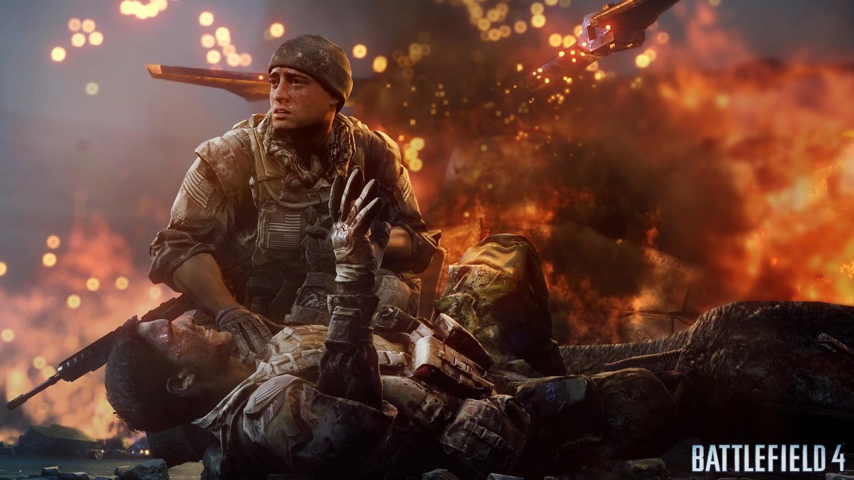 Battlefield 4 Leaked GDC Screenshot 03