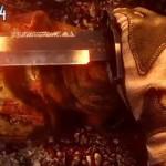 Battlefield 4: היד שמנענעת את העלילה [דעה]
