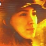 Battlefield 4 : זו חנה והיא דמות נשית (חיילת?) במשחק