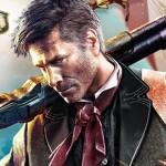 BioShock Infinite – כל הביקורות כאן