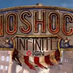 BioShock Infinite – ביקורת ראשונה למשחק [IGN]