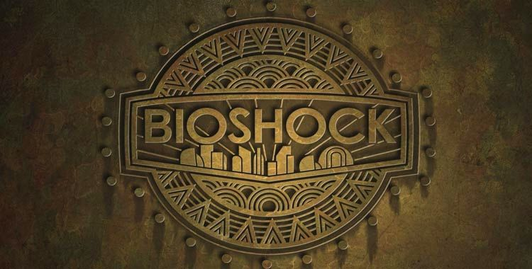 BIOSHOCK-MOVIE