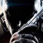 Call of Duty: Black Ops 2- לראשונה בסדרה, מערכת מיקרו תשלומים