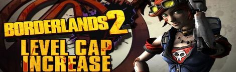 borderlands-2-level-cap