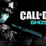 Call of Duty: Ghosts זה הכותר הבא בסדרה, יוכרז ב-1 במאי [שמועה]