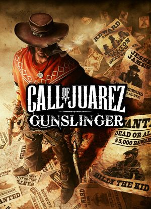 call-of-juarez-gunslinger box art