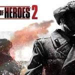 Company of Heroes 2 – בטא סגורה ב 2/4
