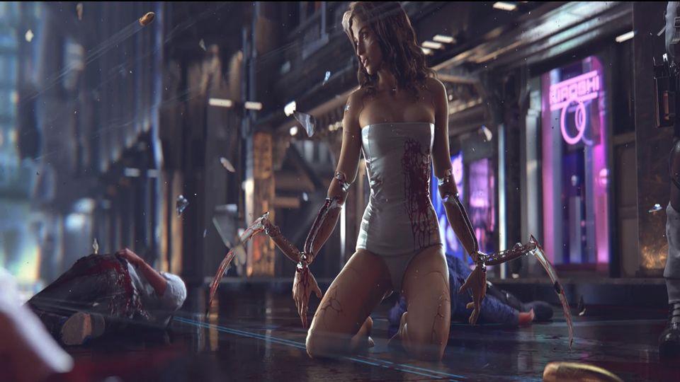 Cyberpunk-2077-Splash-Image