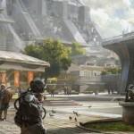 Destiny: טריילר חדש וגלריית תמונות מאירוע GDC