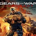 Gears of War: Judgment – כל הביקורות כאן